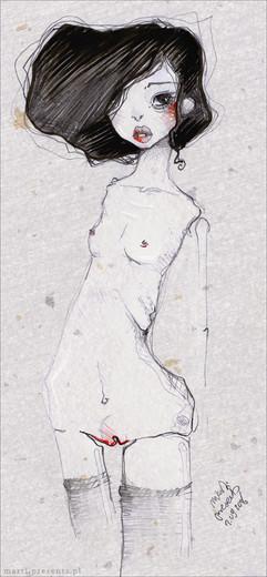martyna-wisniewska-michalak-87.jpg