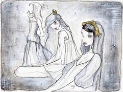 martyna-wisniewska-michalak-97.jpg