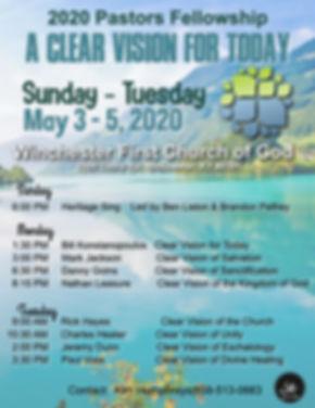 Pastors Fellowship 2020.jpg