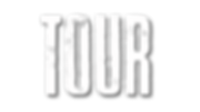 TOUR.png