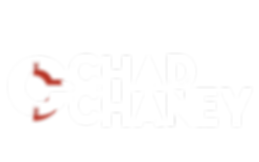 CHAD CHANEY FINAL LOGO White.png