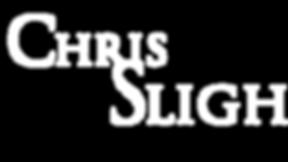 Chris Sligh.png