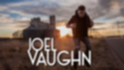 Joel Vaughn Banner.jpg