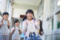 Fotolia_159258034_XS.jpg