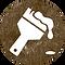 Icon-Renovierung-bona-me.png