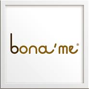 Rahmen_Referenzen-bona-me.png