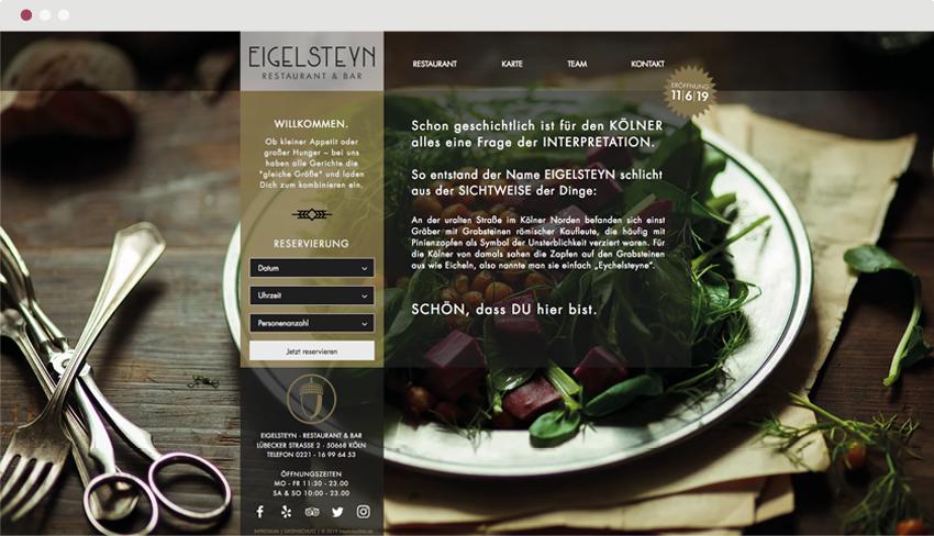 Webdesign_Kreativkonfekt_15.png
