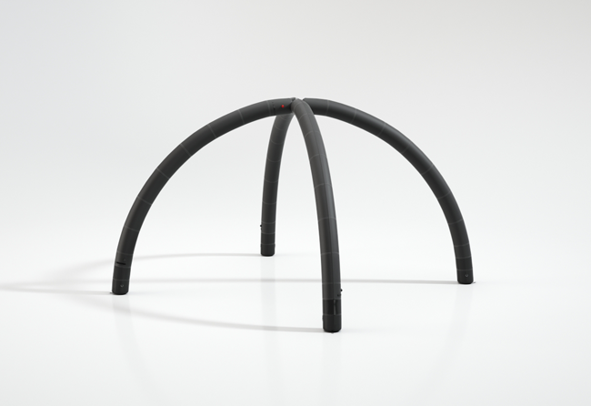 K-Air-tent-premium-4x4_03
