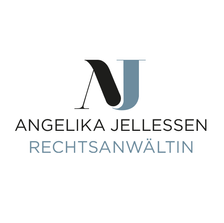 Angelika-Jelllessen.png