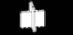 Pixlip Go Leuchtwand Variante 2-04