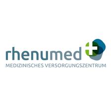 rhenumed-MVZ.png