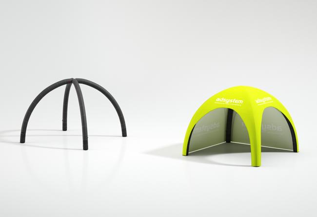 K-Air-tent-premium-3x3_01