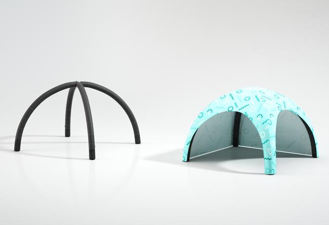 K-Air-tent-premium-4x4_07