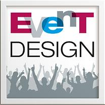 Kreativkonfekt EVENT DESIGN