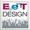 Kreativkonfekt – Event Design, Duesseldorf, Koeln