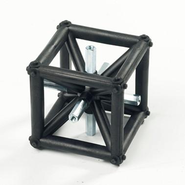 X-Module_X-10_Crosswire_Cube