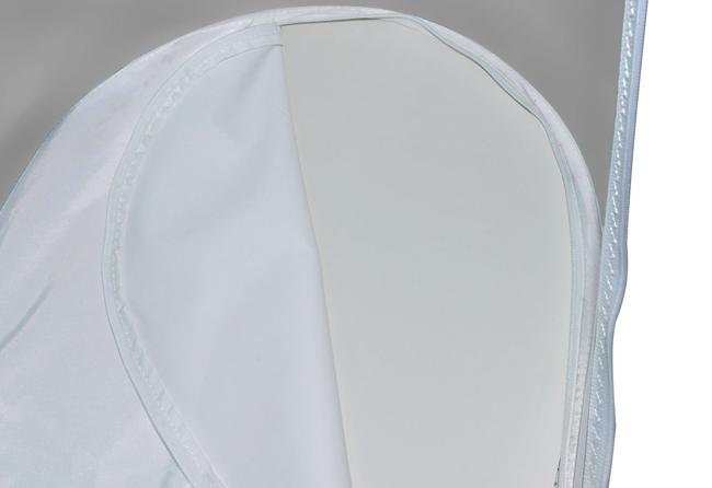K-Basic-Air-Counter-One-Textil