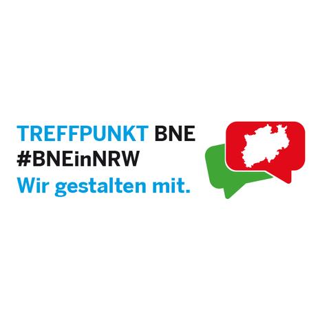Treffpunkt-BNE.png
