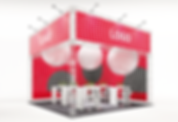 KOHLSCHEIN | MESSE MIT SYSTEM - X-Module Partner Deutschland - X-Module X-20 Trusswire faltbare Messetraverse X-20 für den Indoor und Outdoor Messestand. Auf- und Abbau ohne Werkzeug. Großflächige Messestand Textilgrafik großflächig. In Düsseldorf, Neuss, Willch, Kaarst, Meerbusch, Krefeld, Mönchengladbach, Ratingen, Wesel, Kleve, Langenfeld, Hilden, Wuppertal, Monheim, Ruhrgebiet, Niederrhein und NRW sind wir Ihr kompetenter Messestand kaufen Partner.