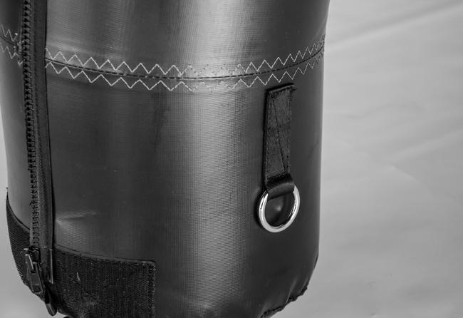 Kohlschein-Air-Tent-Aufblasbar-Foto-15