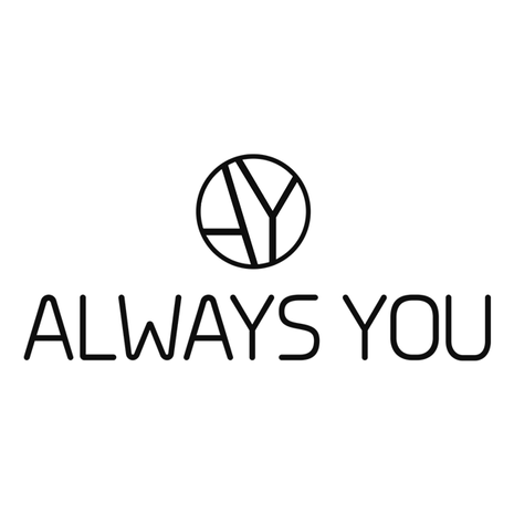 Always-You.png
