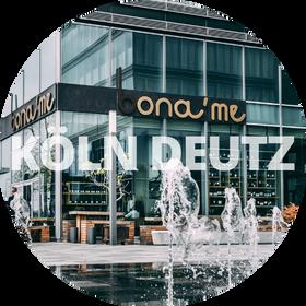 Standort-bona-me-Koeln-Deutz.png
