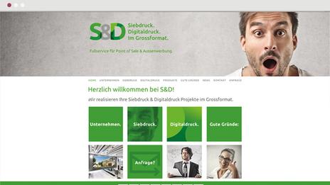 www.sud.de