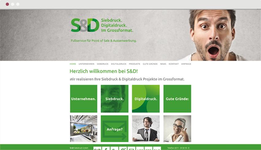 Webdesign_Kreativkonfekt_16.png
