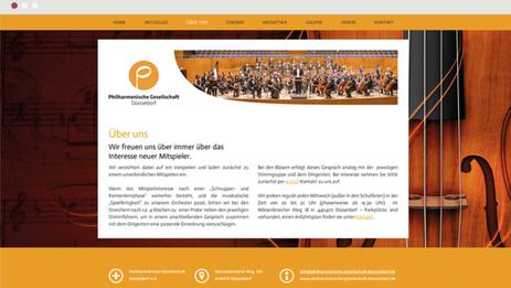 www.philharmonische-gesellschaft-duesseldorf.de