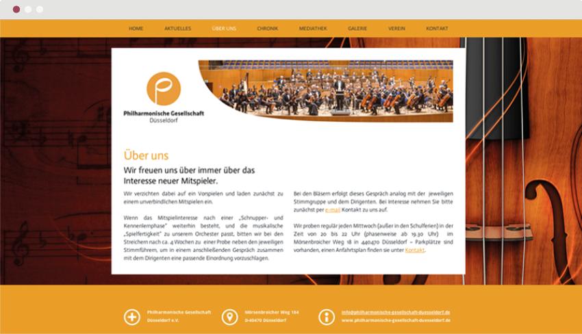 Webdesign_Kreativkonfekt_25.png