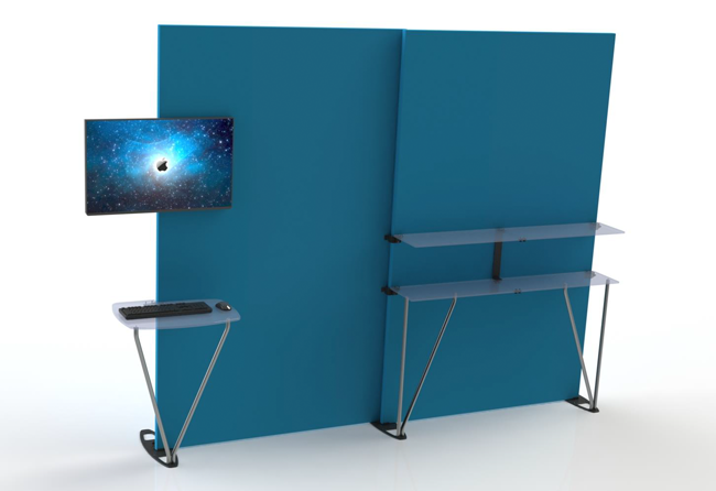Grand-Fabric-STAND-RWR-1