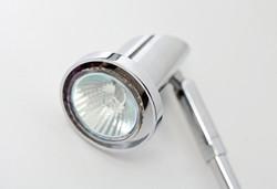 K-Banner-Light-Halogen-35