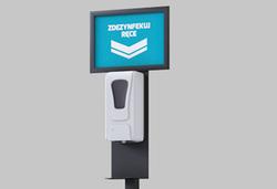 K-MEDI-Ad-Dispenser-03