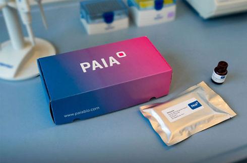 PAIA-assay-kit.jpg