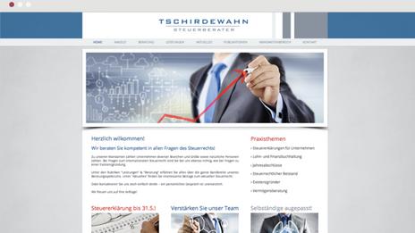 Webdesign_Kreativkonfekt_24.png
