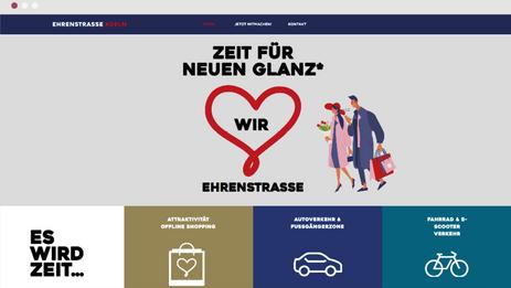www.ehrenstrasse.koeln
