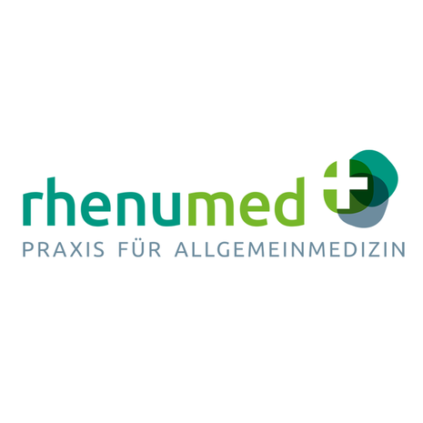 rhenumed.png