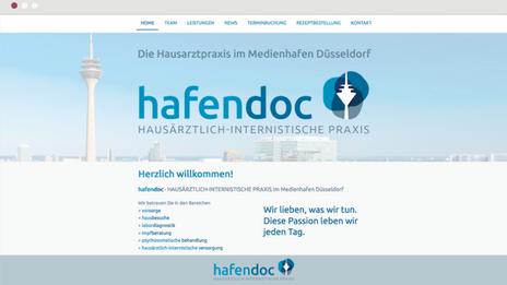www.hafendoc.de