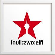0211 – nullzwoelf – Düsseldorf