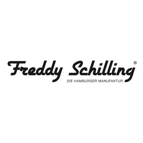 Freddy-Schilling.png