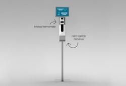 K-MEDI-Ad-Dispenser-TEMP-01