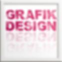 Werbeagentur Kreativkonfekt Duesseldorf, Koeln, GRAFIKDESIGN