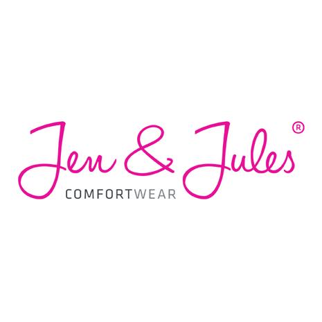 Jen&Jules.png