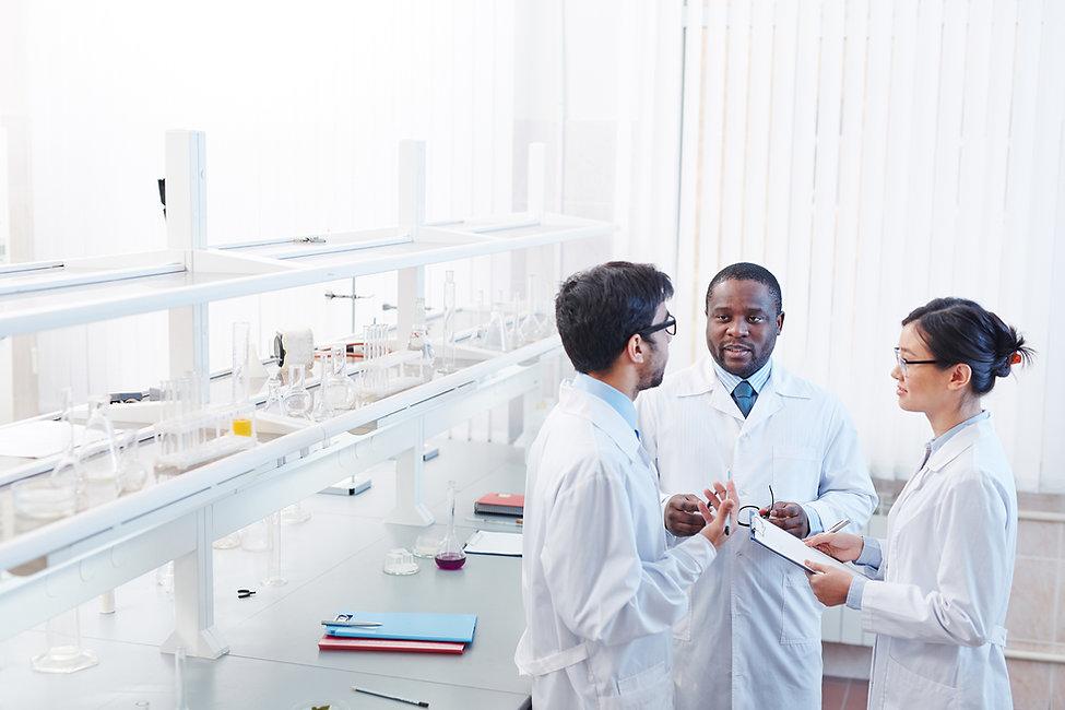 PAIA-Biotech-Technology.jpg