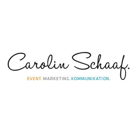 Carolin-Schaag.png