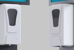 K-MEDI-Ad-Dispenser-04