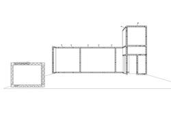 K4-10-x-9-m-Kopfstand-X15_6