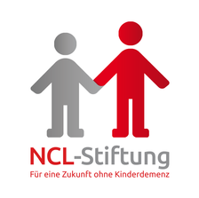 NCL-Stiftung.png