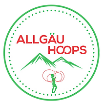 Algaeu-Huoops.png