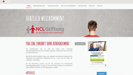 www.ncl-stiftung.de